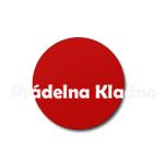 Marie Střesková- Prádelna Kladno – logo společnosti
