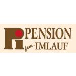 Pension Imlauf – logo společnosti