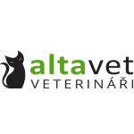 ALTAVET, spol. s r.o. – logo společnosti