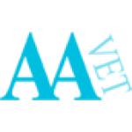 AA-Vet, s.r.o. – logo společnosti