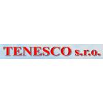 TENESCO s.r.o. – logo společnosti
