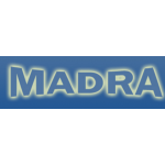 MADRA s.r.o. – logo společnosti