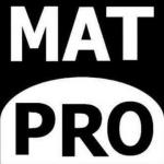 MATPRO s.r.o. – logo společnosti