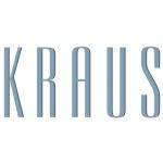 Vilém Kraus- MĚLNICKÉ VINAŘSTVÍ – logo společnosti