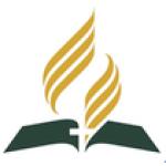 Křesťanská základní škola a mateřská škola Elijáš – logo společnosti