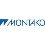 MONTAKO s.r.o. – logo společnosti