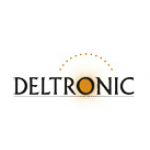 DELTRONIC s.r.o. – logo společnosti