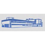 Meta Kladno a.s. – logo společnosti