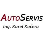 Kučera Karel, Ing. – logo společnosti