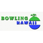 BOWLING HAWAII – logo společnosti