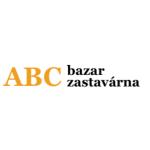 ABC BAZAR - Kralupy nad Vltavou – logo společnosti