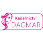 Lážnovská Dagmar – logo společnosti
