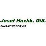 Havlík Josef, DiS. – logo společnosti