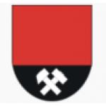 Obecní úřad Ruda – logo společnosti