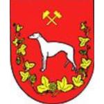 Obecní úřad Kroučová – logo společnosti