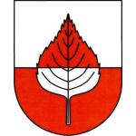 Obecní úřad Břežany (okres Rakovník) – logo společnosti