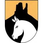 Obecní úřad Hřebečníky – logo společnosti