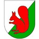 Obecní úřad Senec – logo společnosti