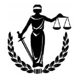 Jiří Dvořáček Mgr. – logo společnosti