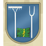 Úřad městyse Senomaty – logo společnosti