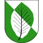 Obec Velká Buková – logo společnosti