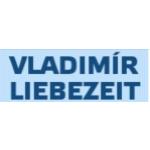 LIEBEZEIT VLADIMÍR-VODOINSTALAČNÍ,TOPENÁŘSKÉ,STAVEBNÍ PRÁCE – logo společnosti