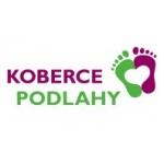 Hanseatic s.r.o. - Kobercepodlahy.cz – logo společnosti