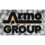 Armogroup s.r.o. – logo společnosti