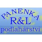 Roman PANENKA- R&L PANENKA KOBERCE - PODLAHÁŘSTVÍ – logo společnosti