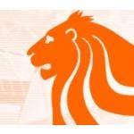LeoCzech spol. s r.o. – logo společnosti