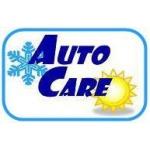 Lain Václav- Auto Care – logo společnosti
