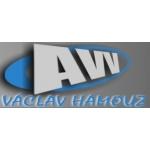 Hamouz Václav – logo společnosti