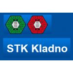 AUTOŠTOL-STK, spol. s r.o. – logo společnosti