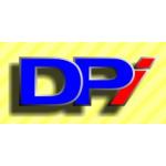 DPi - výroba reklamy – logo společnosti