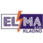 ELMA KLADNO, s.r.o. – logo společnosti