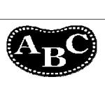 A.Císař s.r.o. - STROJÍRNA – logo společnosti