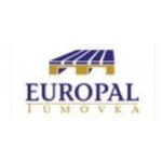 Europal-Tůmovka – logo společnosti