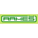 Rameš Zdeněk - závlahy, čerpadla, bazény – logo společnosti