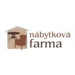 BÉTEL CZ z.s. - nábytková farma – logo společnosti