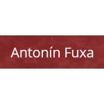 Fuxa Antonín- HASICÍ PŘÍSTROJE – logo společnosti
