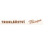 TRUHLÁŘSTVÍ - KLEJNA FRANTIŠEK – logo společnosti