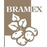 BRAMEX - Jan Boušek – logo společnosti