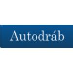 AUTODRÁB, spol. s r.o. – logo společnosti