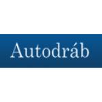 AUTODRÁB, spol. s r.o. (pobočka Braškov) – logo společnosti
