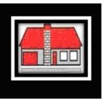 Kiršner Pavel – logo společnosti