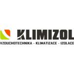 KLIMIZOL s.r.o. – logo společnosti