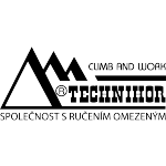 TECHNIHOR s.r.o. – logo společnosti