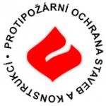 SOND-PO - Mentlík Ivo – logo společnosti