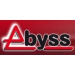 ABYSS Neratovice, společnost s r.o. – logo společnosti