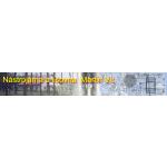 Nástrojárna a lisovna - Martin Vít – logo společnosti